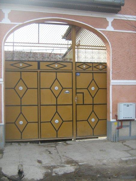 mustard-gate